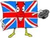 Warsztaty j�zykowe w Anglii